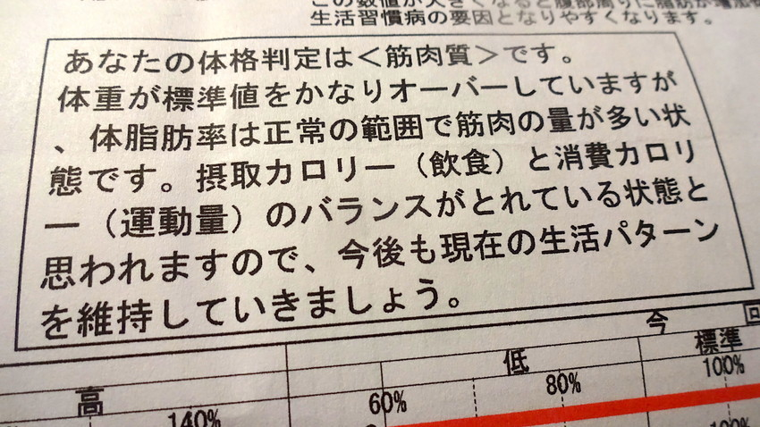 f:id:shioshiohida:20181203224246j:plain