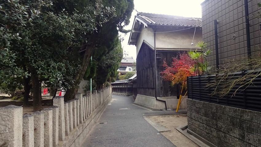 f:id:shioshiohida:20181216160719j:plain