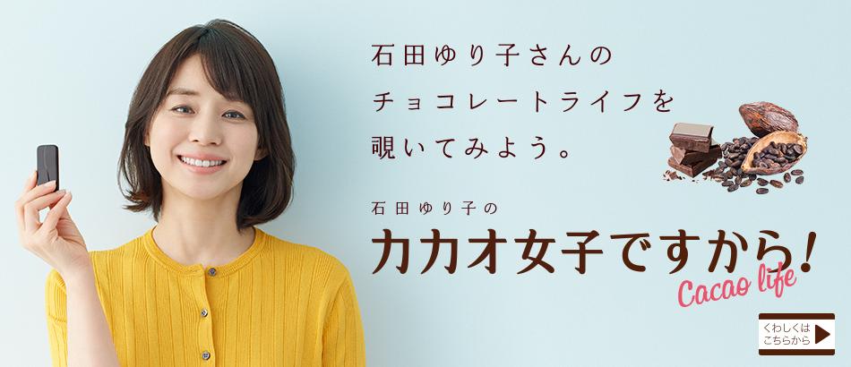 f:id:shioshiohida:20181218092950p:plain