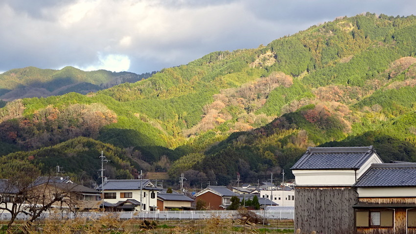 f:id:shioshiohida:20181229145855j:plain