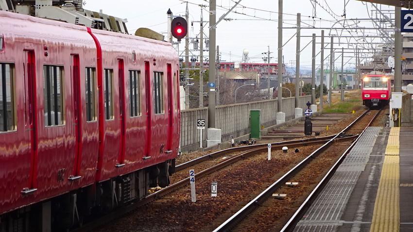 f:id:shioshiohida:20190106112813j:plain