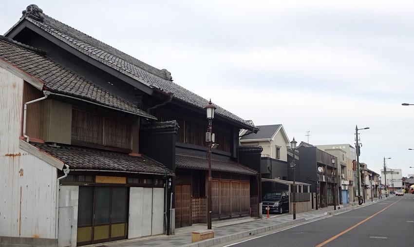 f:id:shioshiohida:20190106115837j:plain