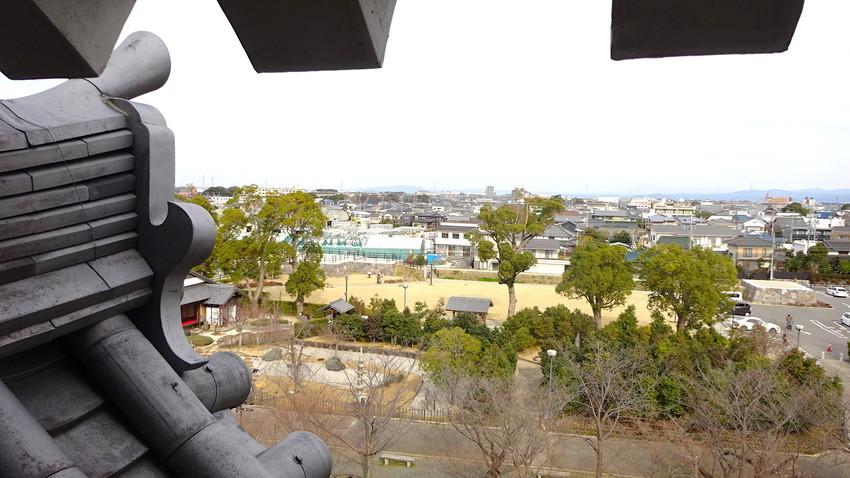 f:id:shioshiohida:20190106122756j:plain