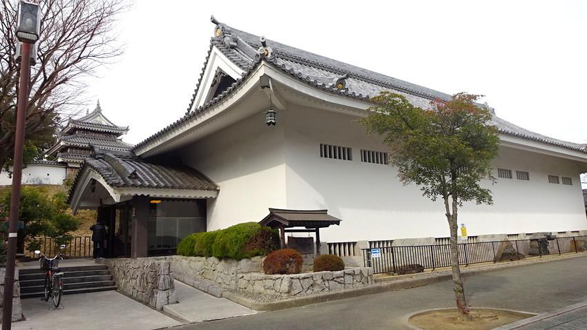 f:id:shioshiohida:20190106123251j:plain
