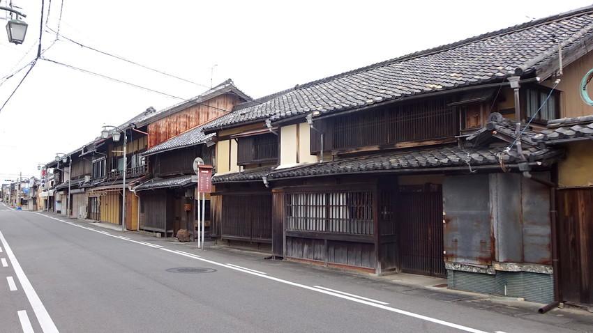 f:id:shioshiohida:20190106125917j:plain
