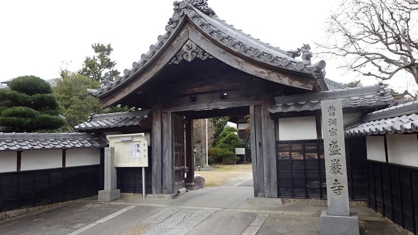 f:id:shioshiohida:20190106131727j:plain