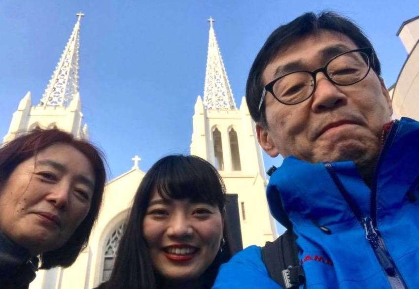 f:id:shioshiohida:20190108235134j:plain