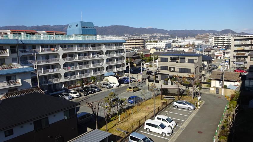 f:id:shioshiohida:20190114115037j:plain