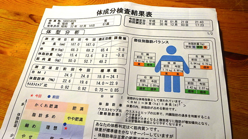f:id:shioshiohida:20190121235815j:plain