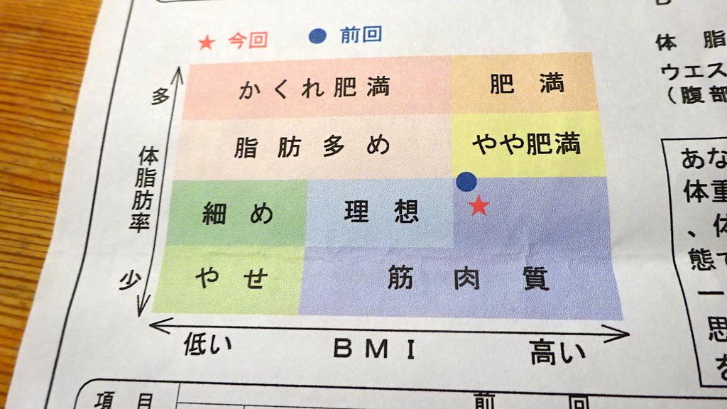 f:id:shioshiohida:20190121235824j:plain