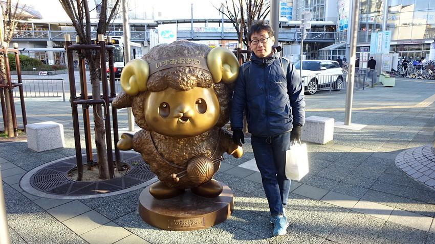 f:id:shioshiohida:20190126160524j:plain