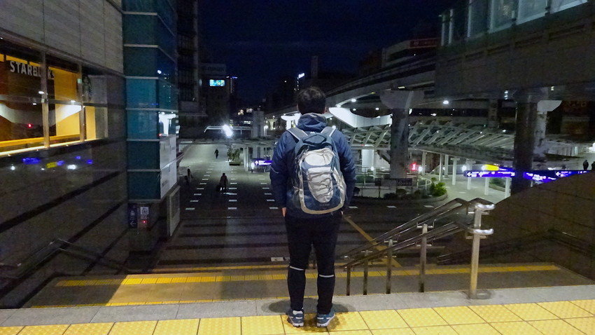 f:id:shioshiohida:20190127064901j:plain