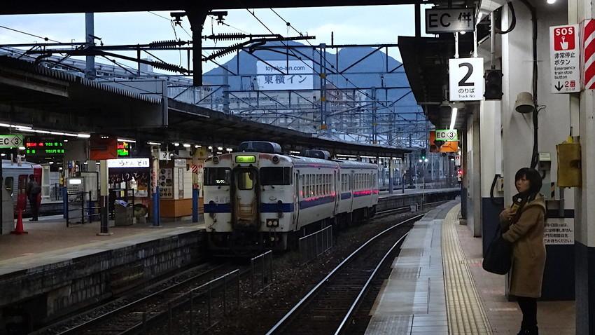 f:id:shioshiohida:20190127072543j:plain
