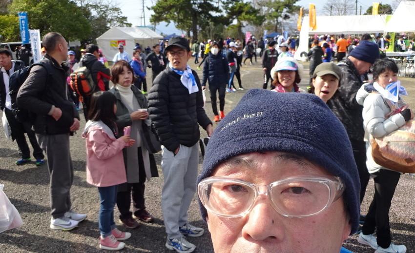 f:id:shioshiohida:20190127120620j:plain