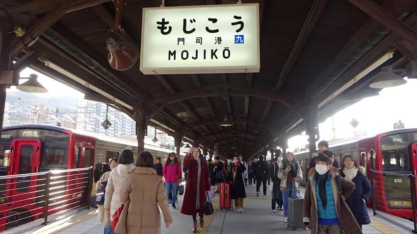 f:id:shioshiohida:20190127140403j:plain