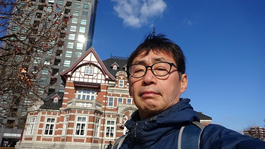f:id:shioshiohida:20190127143831j:plain
