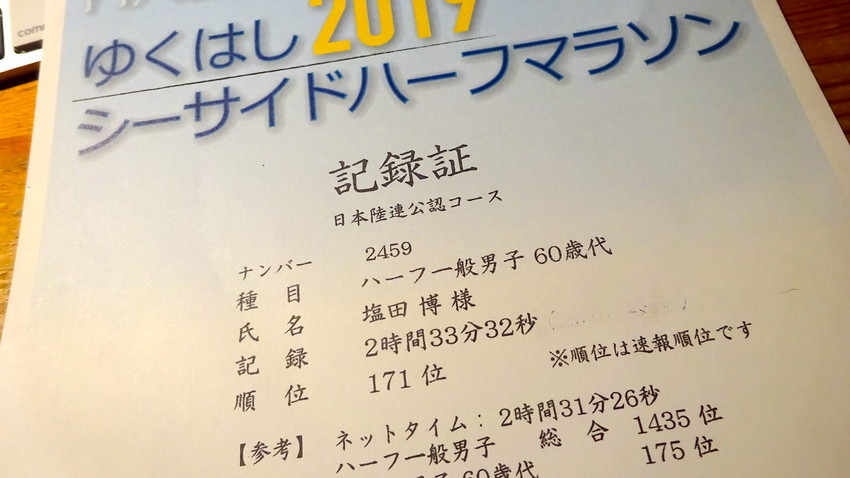 f:id:shioshiohida:20190128173029j:plain