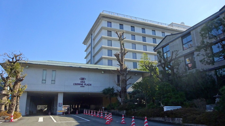 f:id:shioshiohida:20190130123126j:plain