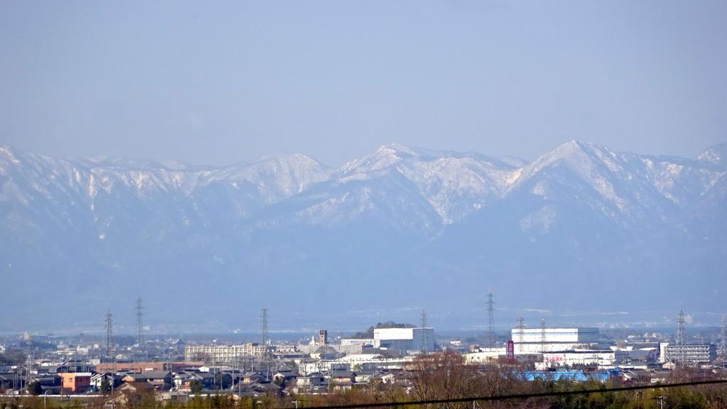 f:id:shioshiohida:20190202105042j:plain