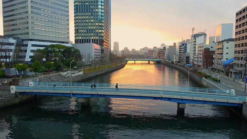 f:id:shioshiohida:20190213172924j:plain