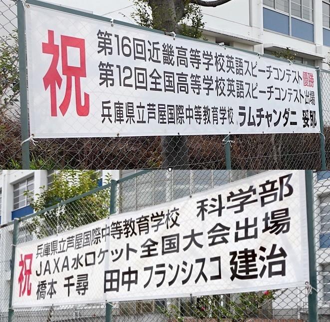 f:id:shioshiohida:20190219093914j:plain