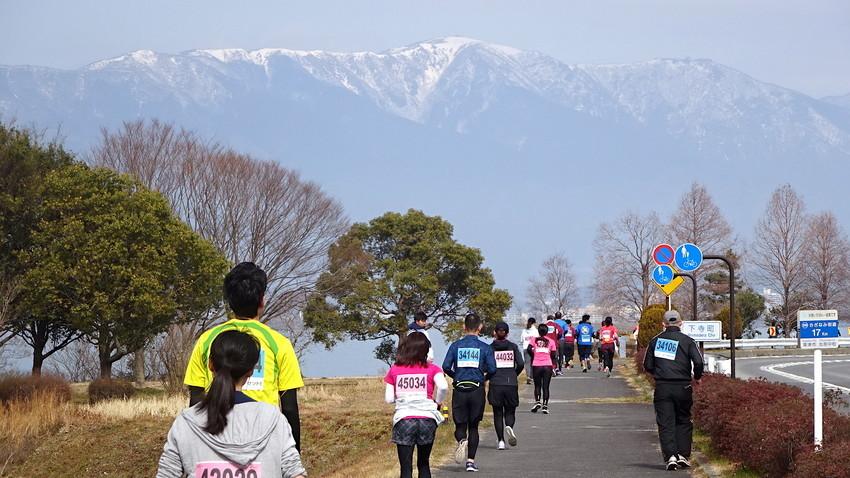 f:id:shioshiohida:20190224110109j:plain