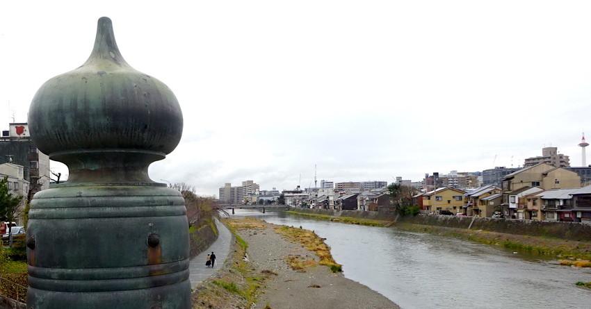 f:id:shioshiohida:20190228141612j:plain