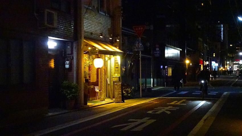 f:id:shioshiohida:20190302195536j:plain