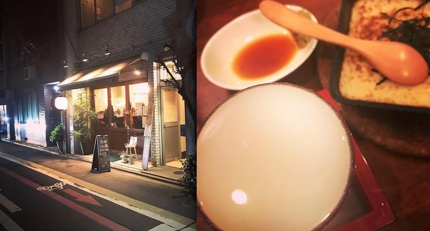f:id:shioshiohida:20190303220327j:plain