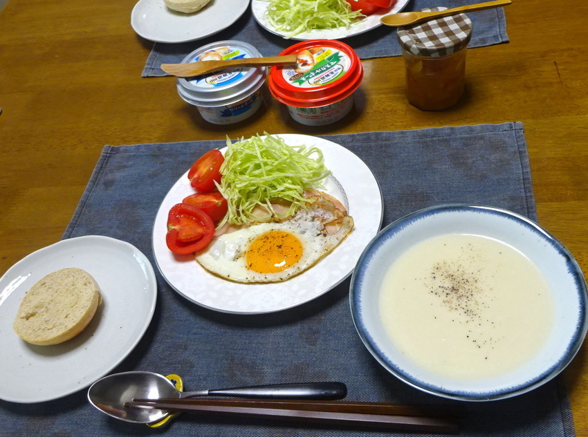 f:id:shioshiohida:20190314083909j:plain