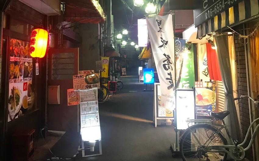 f:id:shioshiohida:20190315204100j:plain