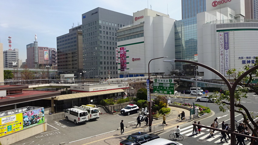 f:id:shioshiohida:20190320114919j:plain
