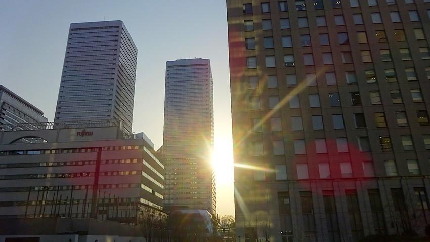 f:id:shioshiohida:20190327170831j:plain
