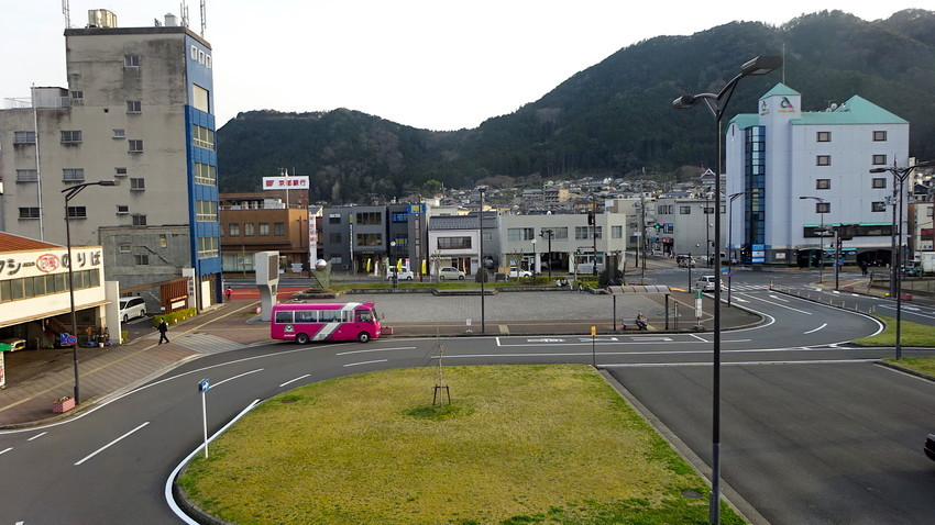 f:id:shioshiohida:20190329170741j:plain