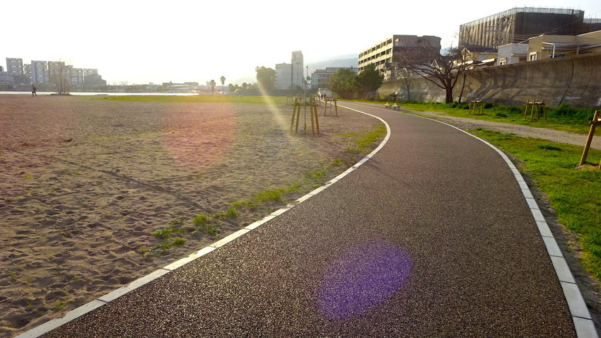 f:id:shioshiohida:20190418173057j:plain