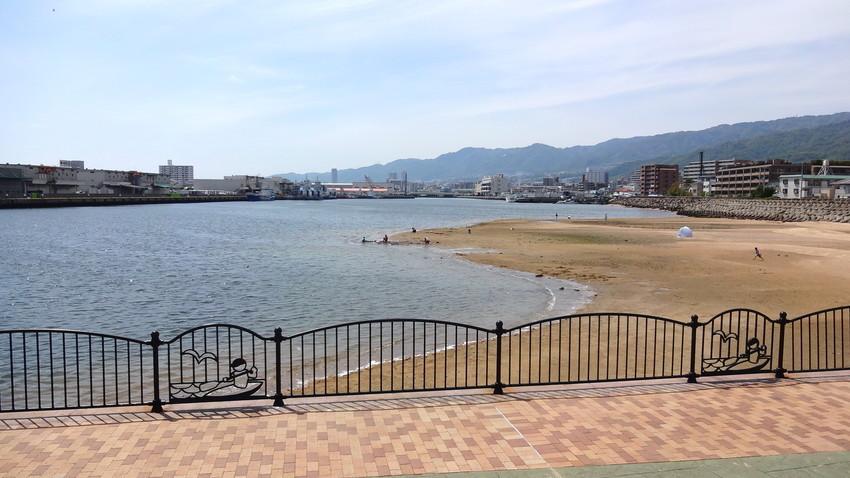 f:id:shioshiohida:20190505131908j:plain