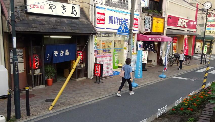f:id:shioshiohida:20190605194339j:plain