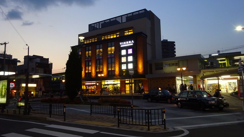 f:id:shioshiohida:20190605202456j:plain