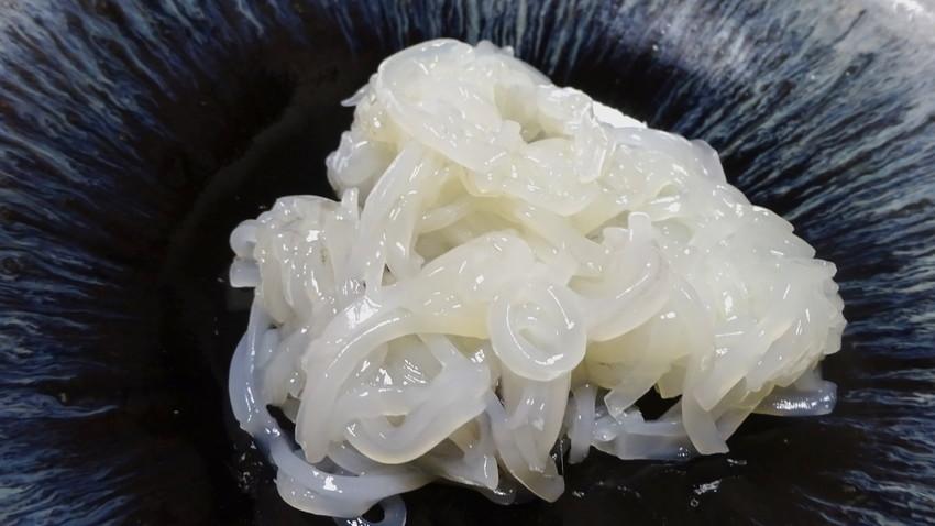 f:id:shioshiohida:20190614191934j:plain