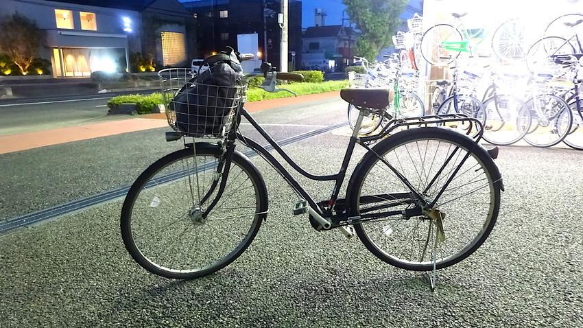 f:id:shioshiohida:20190616194107j:plain