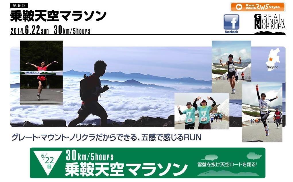 f:id:shioshiohida:20190622101844j:plain