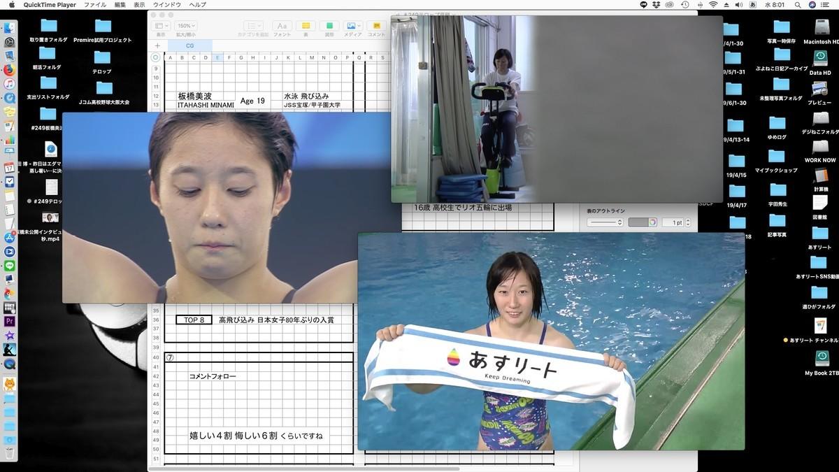 f:id:shioshiohida:20190717080339j:plain
