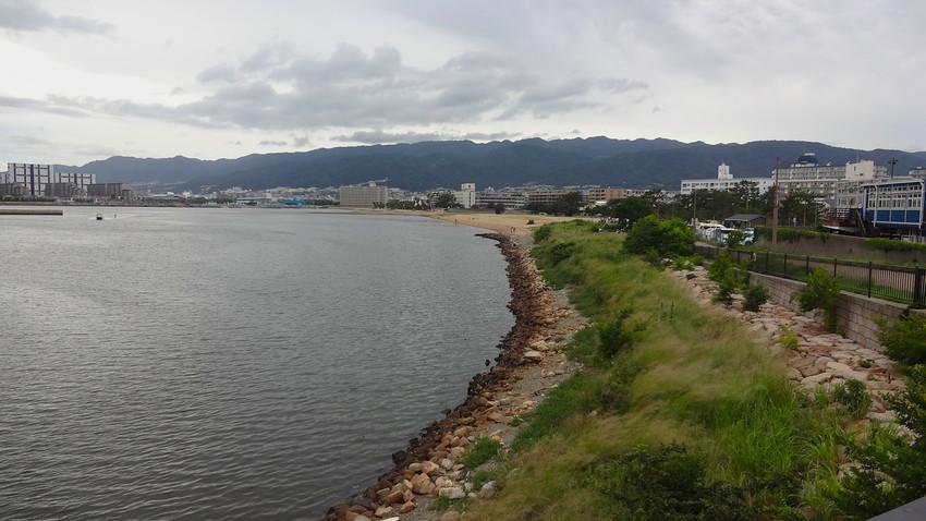 f:id:shioshiohida:20190721171545j:plain