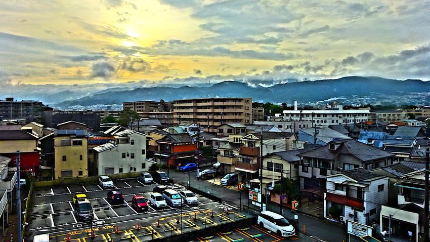 f:id:shioshiohida:20190722181333j:plain