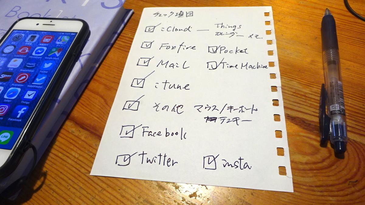 f:id:shioshiohida:20190725091427j:plain