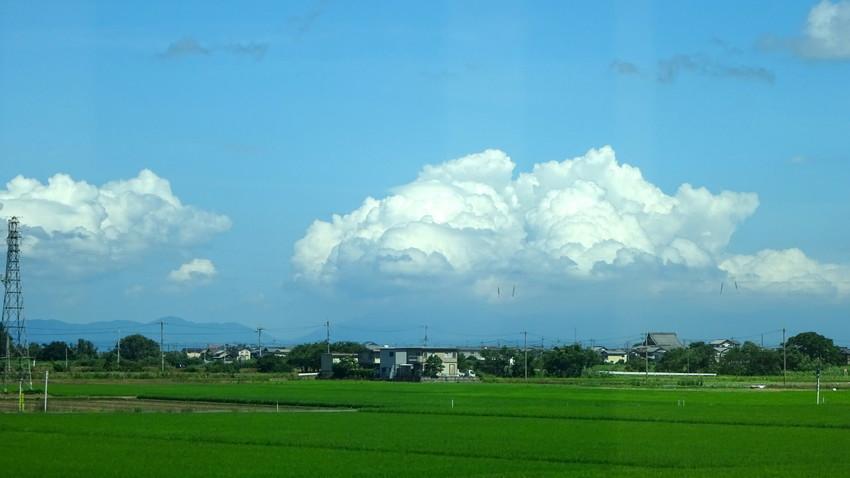 f:id:shioshiohida:20190726110216j:plain