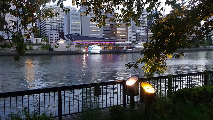 f:id:shioshiohida:20190906182625j:plain