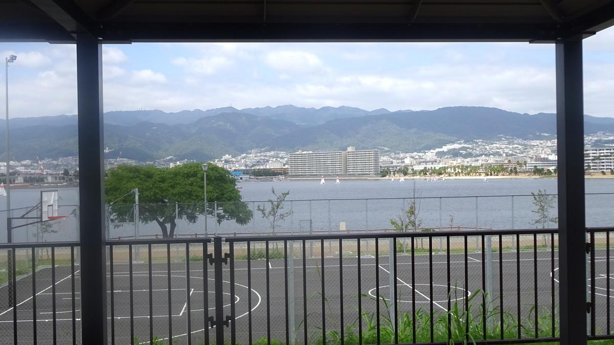 f:id:shioshiohida:20191005113136j:plain