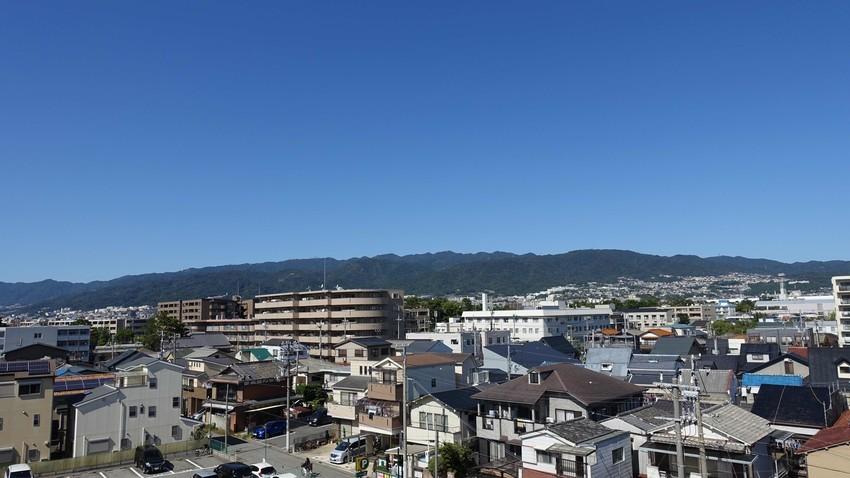 f:id:shioshiohida:20191009111349j:plain