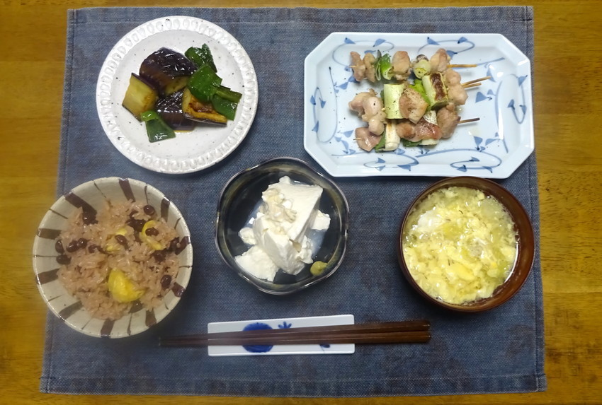 f:id:shioshiohida:20191011122739j:plain